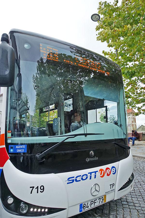 DSC05292