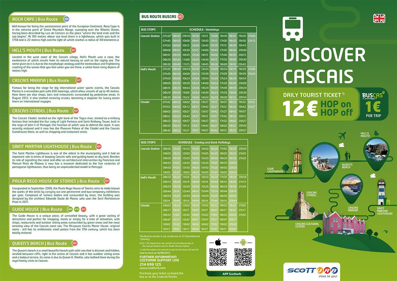 Discover-Cascais-1