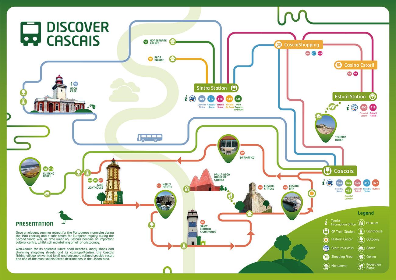 Discover-Cascais-2