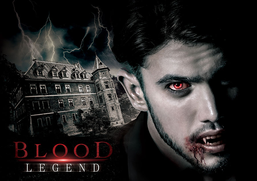 18-Blood-Legend_Visual-Fix-with-logo