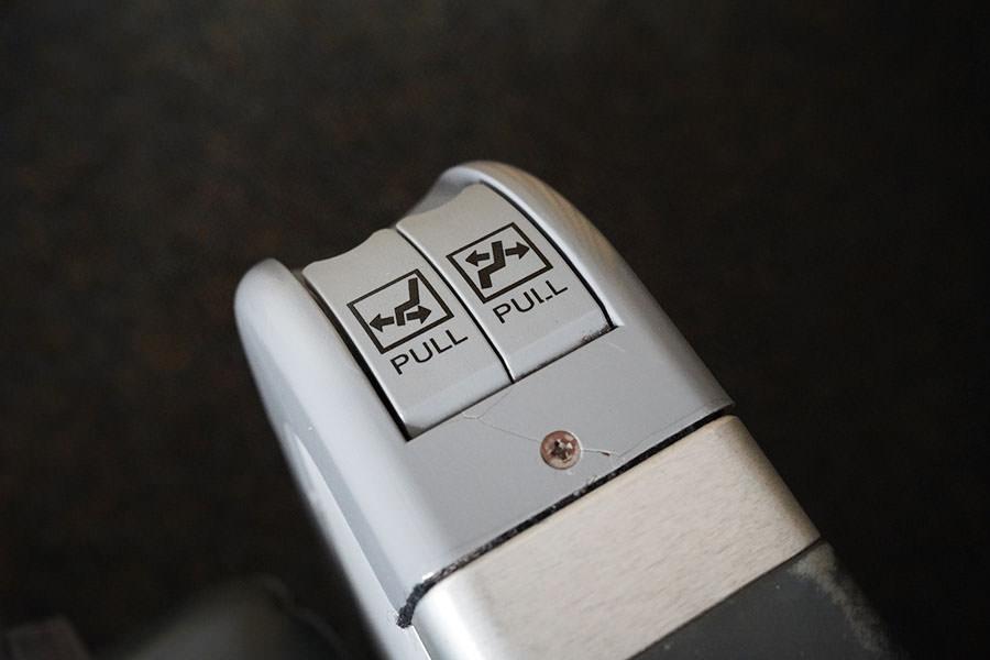 DSC05350