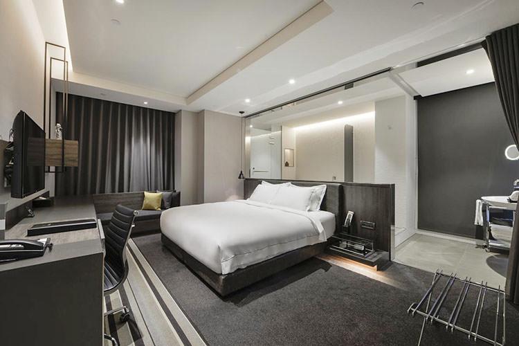 room3-3