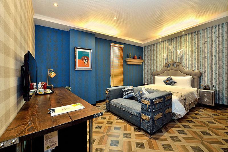 room01-01b