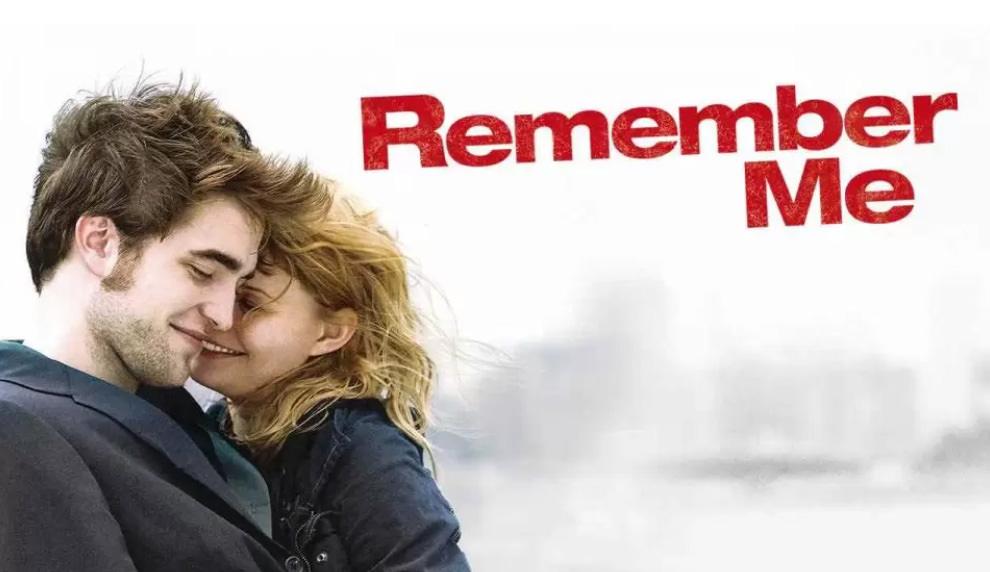 記得我 Remember Me